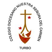 Diocesano Nuestra Señora Del Carmen