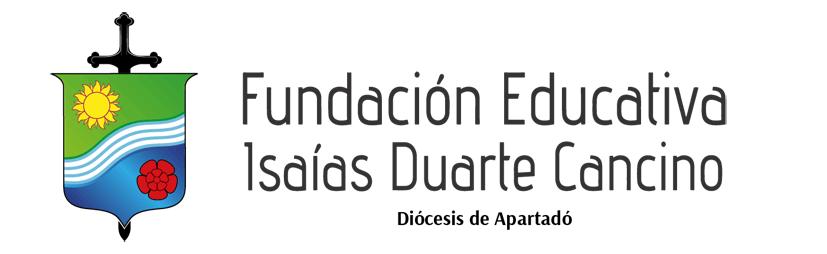 Fundación Educativa Isaías Duarte Cancino