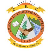 Colegio De Educación Campesina