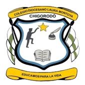 Diocesano Laura Montoya