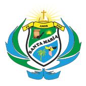 Colegio Diocesano Santa María
