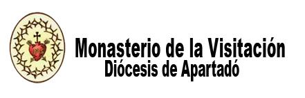 Monasterio de la Visitación Apartadó